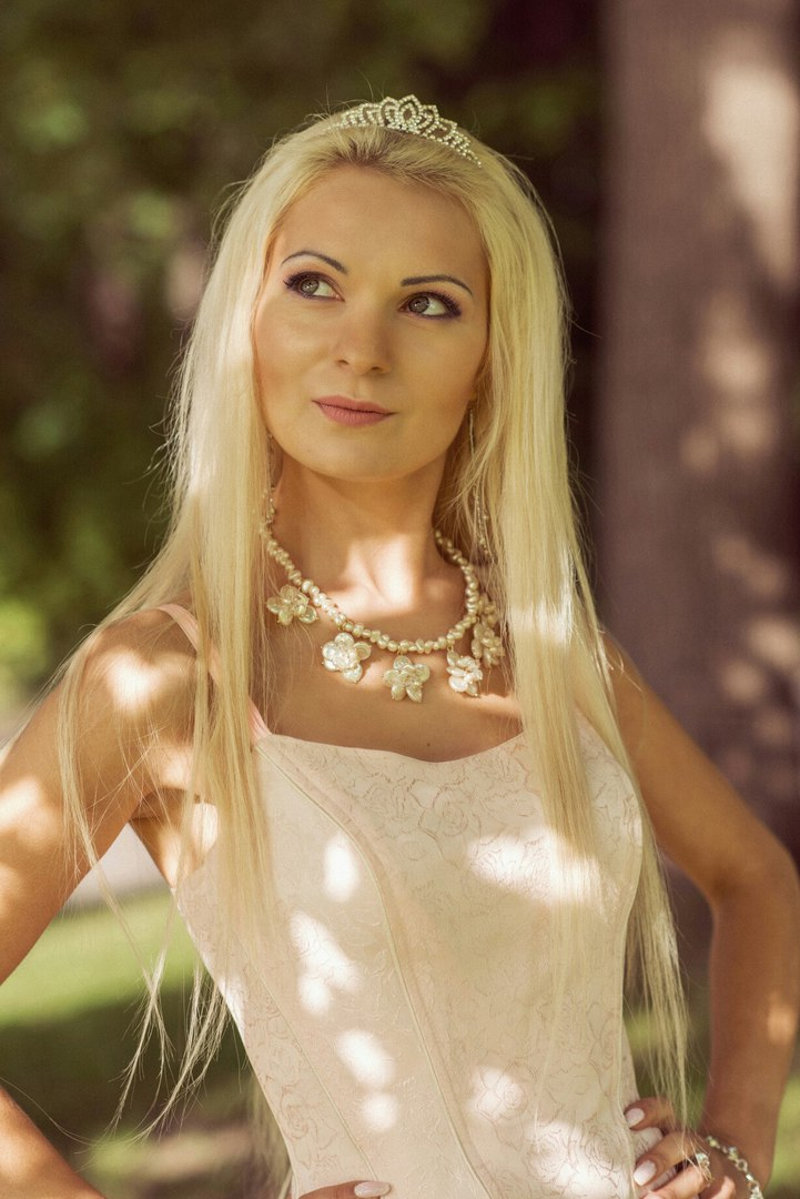 Dating site for single russian women and beautiful ukrainian girls who are seeking love and romance mypartnerforever
